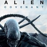 alien cover01